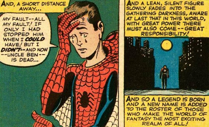 Spider-Man-With-great-power-panel-8x6