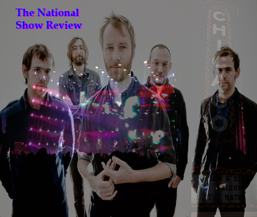 TheNational-2014a