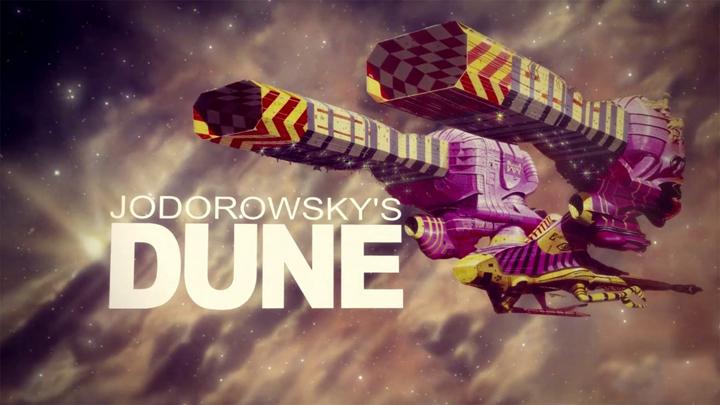 Jodorowskys-Dune-2013