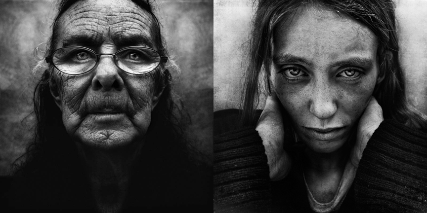 Lee-Jeffries-2014
