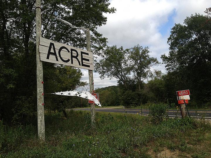 Acre-Residency-2014-B